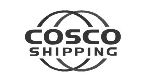 COSCO-nova-logo