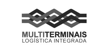 Multiterminais_logistica