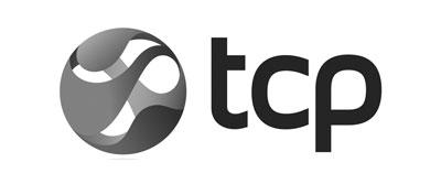 TCP-TERMINAL