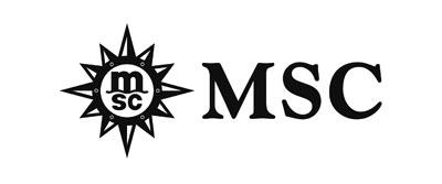 msc-logo-2018